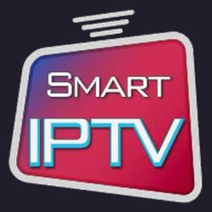 IPTV on Smart IPTV