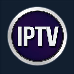 IPTV - GSE smart IPTV