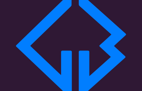 IPTV on Giga Blue