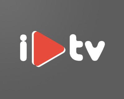 IPTV on iPlayTV