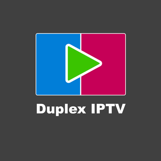Image Result For Iptv Webos